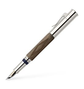 Graf-von-Faber-Castell - Stilografica Pen of the Year 2010, F